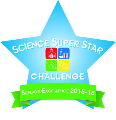 SSS_logo_1516
